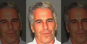 Se abre un fondo de hasta $ 630 millones para las víctimas de Jeffrey Epstein.