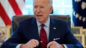 Joe Biden espera revertir las deportaciones de conductores ebrios extranjeros ilegales y agresores