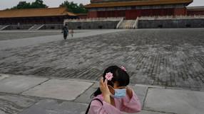 Documentos muestran que China entendió las infecciones por COVID y utilizó pruebas defectuosas.