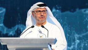 Se espera que estados del Golfo y Qatar resuelvan problemas de viajes, transporte y comercio pronto.