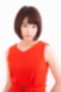 0420縺ッ繧壹k繧ィ繝ウ繧ソ繝シ繝輔z繝ゥ繧、繧ケ繧・0420_0946.jp