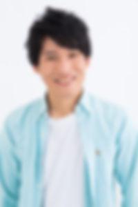 naito_038.jpg