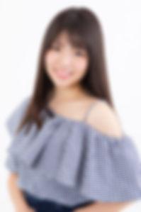 sakuragi_023.jpg
