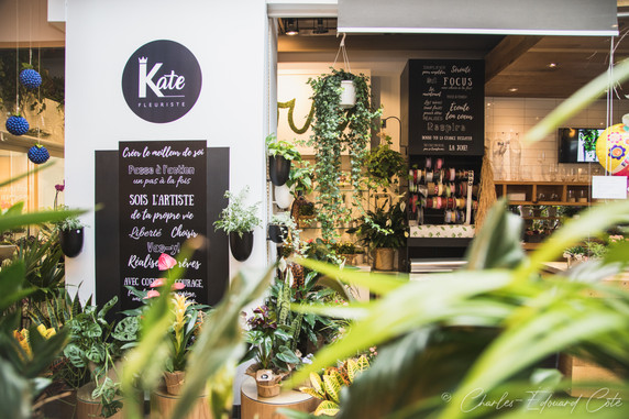 KateFleuriste-Boutique-12.jpg