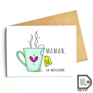 FÊTES thé la meilleure.jpg