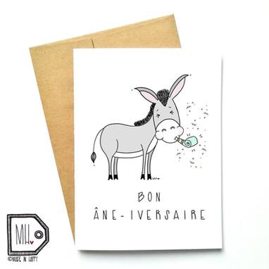 ANNIVERSAIRE âne-iversaire.jpg