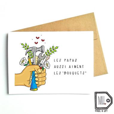 FÊTES bouquets papa.jpg