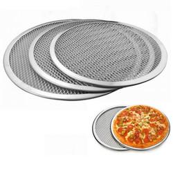 Accessori pizzeria IDEA ALBERGO (3)