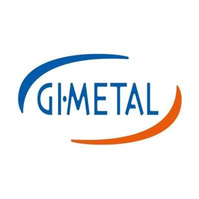 GiMetal