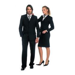 Abbigliamento IDEA ALBERGO