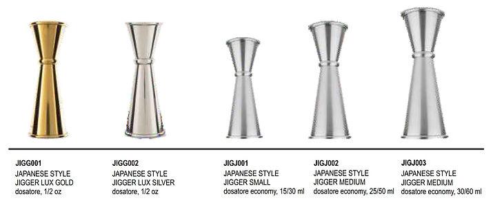 Jigger - 04.jpg