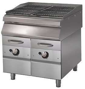 Acqua grill doppio IDEA ALBERGO
