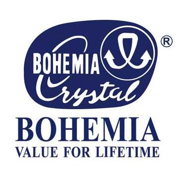 logo 1 (38)