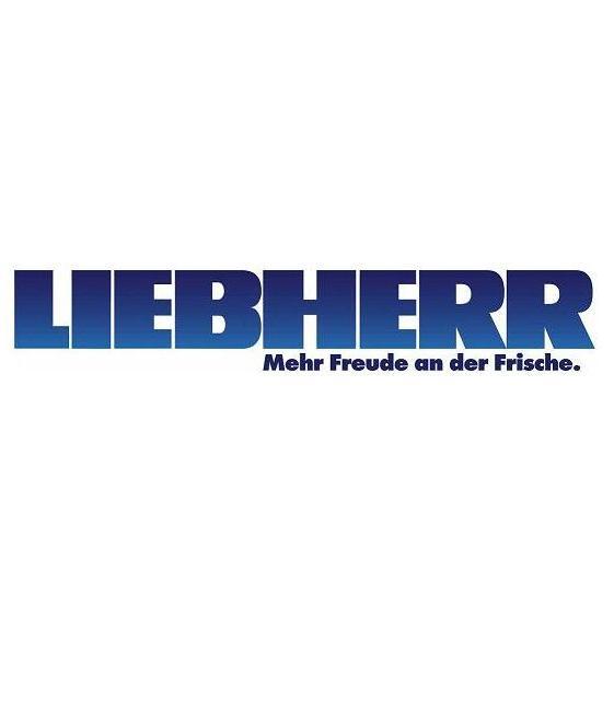 logo 1 (7)