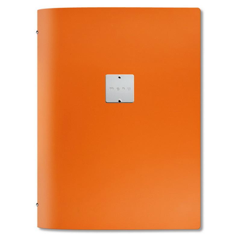 Menù arancio_IA