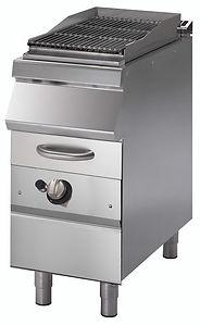 Acqua grill singolo IDEA ALBERGO