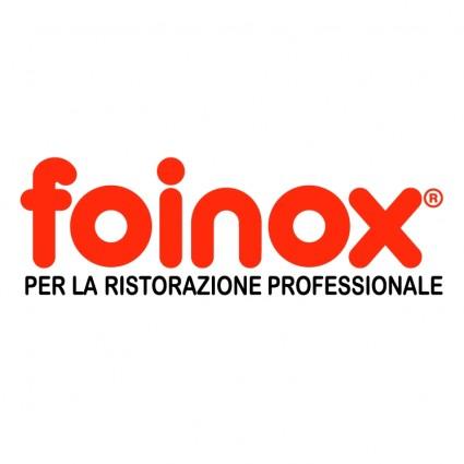 logo 1 (45)