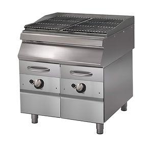 Acqua grill IDEA ALBERGO