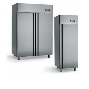 Armadi refrigeranti IDEA ALBERGO