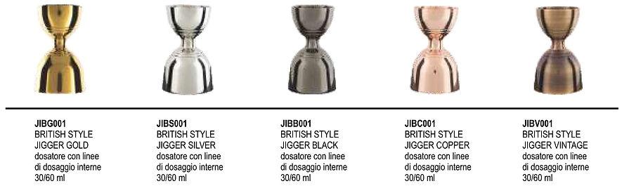 Jigger - 01.jpg