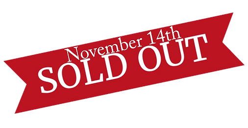 sold out sticker.png