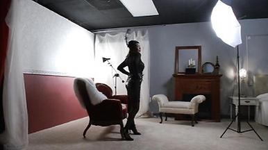 boudoir photography syracuse