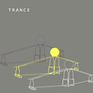 trance_1-01.png