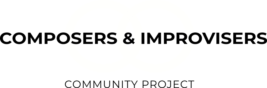 logo full 2 (NO BACKGROUND).png