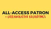 All-access Patron (1).png