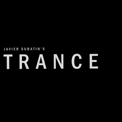 New album TRANCE is out now!
