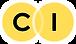 logo videos.png