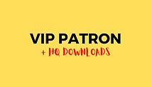 VIP Patron (1).png