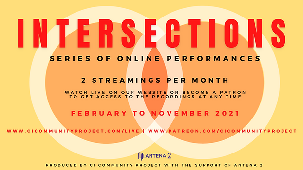 intersections full flyer (3).png