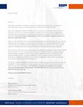 letterheadFNL2020Sponsorship 8.5x11with
