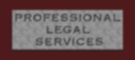 Honesdale, Scranton, NEPA Attorney