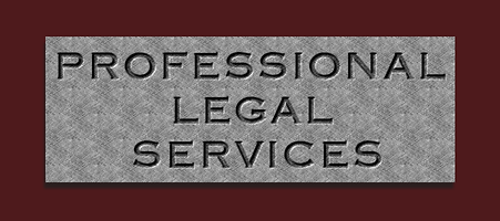 Honesdale, Scranton, NEPA Attorney
