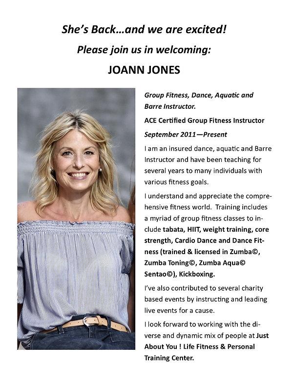 Joanns announcement.jpg