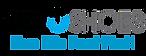 xero-logo-1x.png