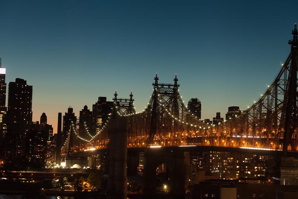 59th Street Bridge AdobeStock_103036871.