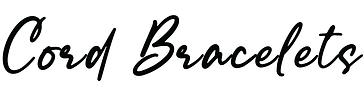 Typo Cord Bracelets.png