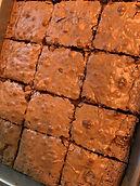 12 piece brownies_edited.jpg
