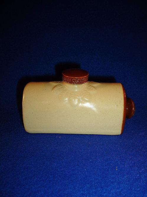 Denby Bourne Derby Stoneware Muff or Pocket Warmer