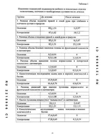 RU2218906C1_Страница_28.jpg
