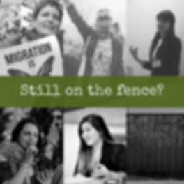 Still on the fence image for website (1).png