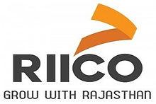 l_riico-586b571deae1e_835x547.jpg