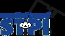 STPI-Logo-JPEG.png