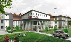 Siemens Excellence Center
