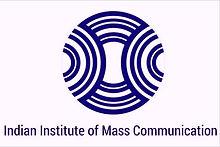iimc-logo.jpg