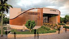 Bhopal Aquarium