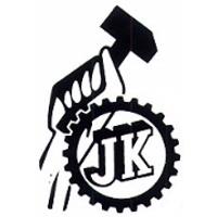 j-k-cement-squarelogo-1475217102949.png